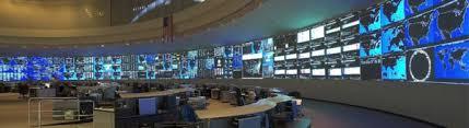 AT&T Monitoring